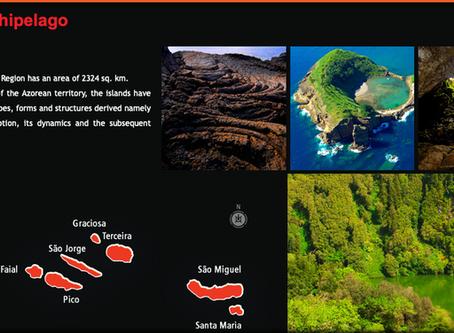 New #UNESCO Global Geopark join GEOfood!