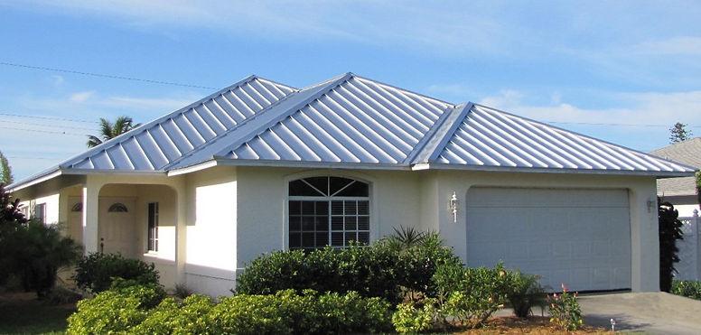 standing-seam-metal-roofing.jpg