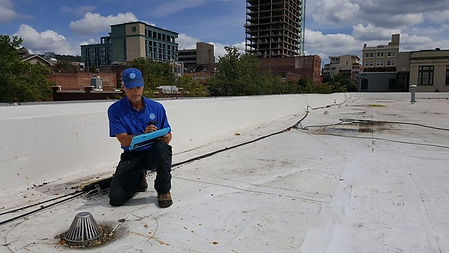 commercial roof inspection2.jpg