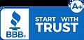 BBB-Trust-Logo-Trans.png