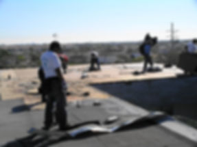 roof-emergency-4.jpg
