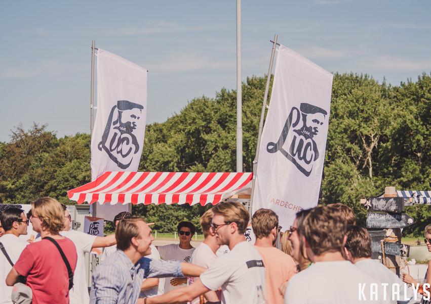 18.07.23_DSC_Lustrum_Festival_Hugo0200.j