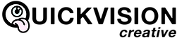 QuickVision_Logo_Blank.png