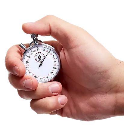 Stop watch tranparent.png
