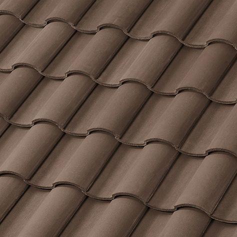 BORAL Barcelona Roof Tile
