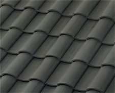 SLATE - BLACK ANTIQUE