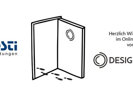 e-shop - designobjekt