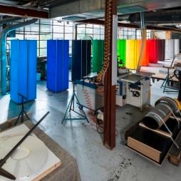 folienschrank - design kurt thut