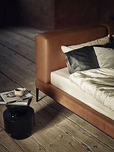 Joyce Cushion Bed Detail.jpg