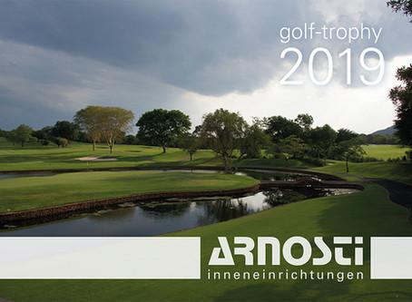 arnosti golf trophy 2019