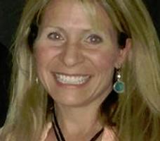 Anissa Fellenz