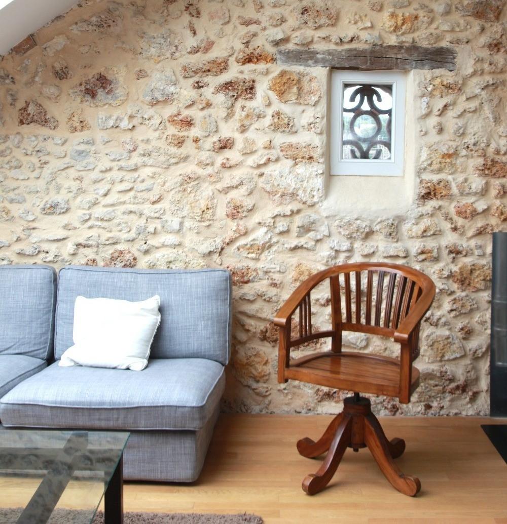 Atelier 84 | Architecte   Architecte Du0027intérieur Versailles