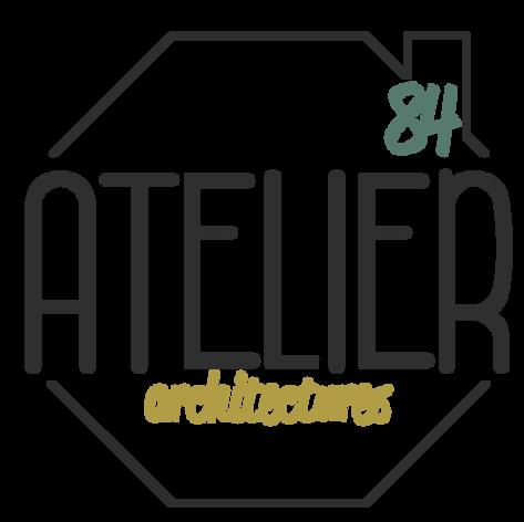 Logo Atelier84 v15 jaune.png