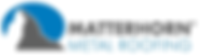 Matterhorn Logo_1-1024x287.png