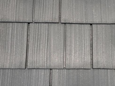 Silvered Cedar - Standard.jpg