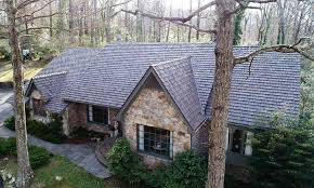 Brava Roofer Braswell Construction Specializes in Synthetic Slate & Shake Roofing Servicing Atlanta