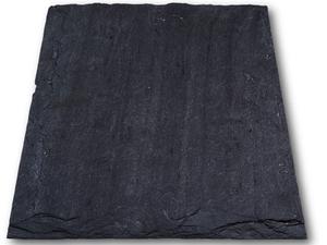 Vermont Gray Black