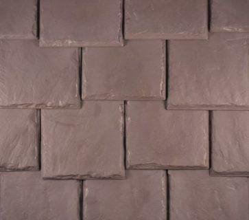 Purple Slate