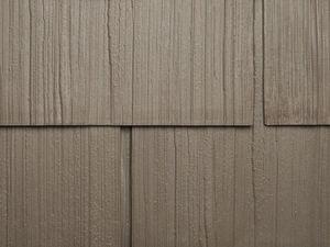 Seneca_Driftwood.jpg