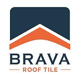 Brava_logo_edited.png