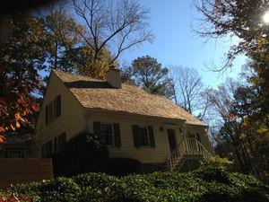 Cedar_Shake_Roofing_Atlanta_Georgia