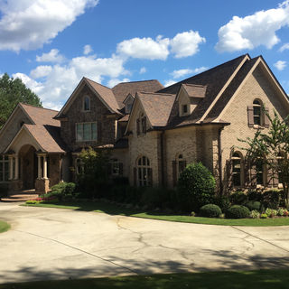 by Braswell Construction Group