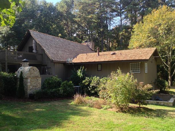 Cedar_Shake_Roofing_Roswell_Georgia