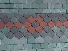 Multi-Colored Blend