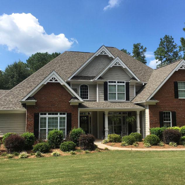5-Star Roofing Service