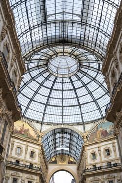 Intimate_Wedding_Milan-20