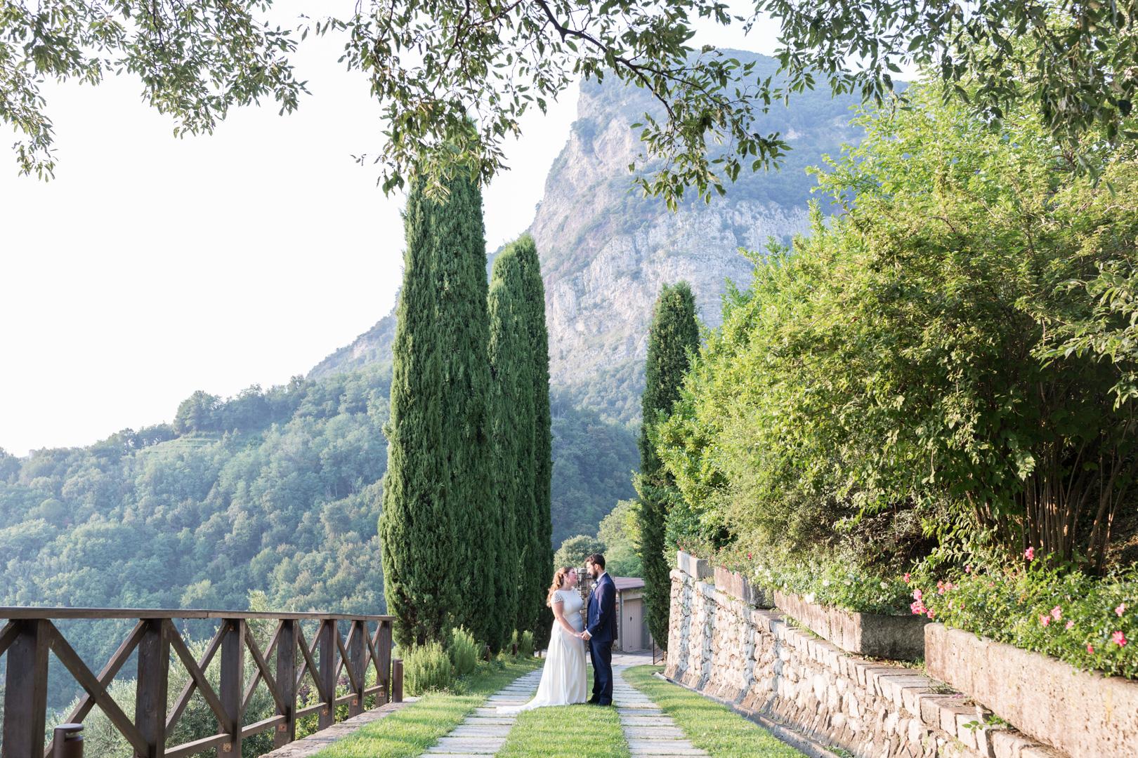 Andreas_Pinacci_Wedding_Photographer-44.
