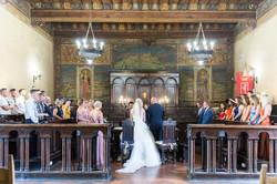 Wedding photographer-70