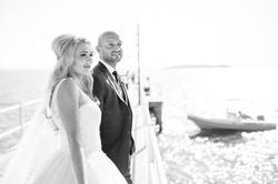 Wedding photographer-123