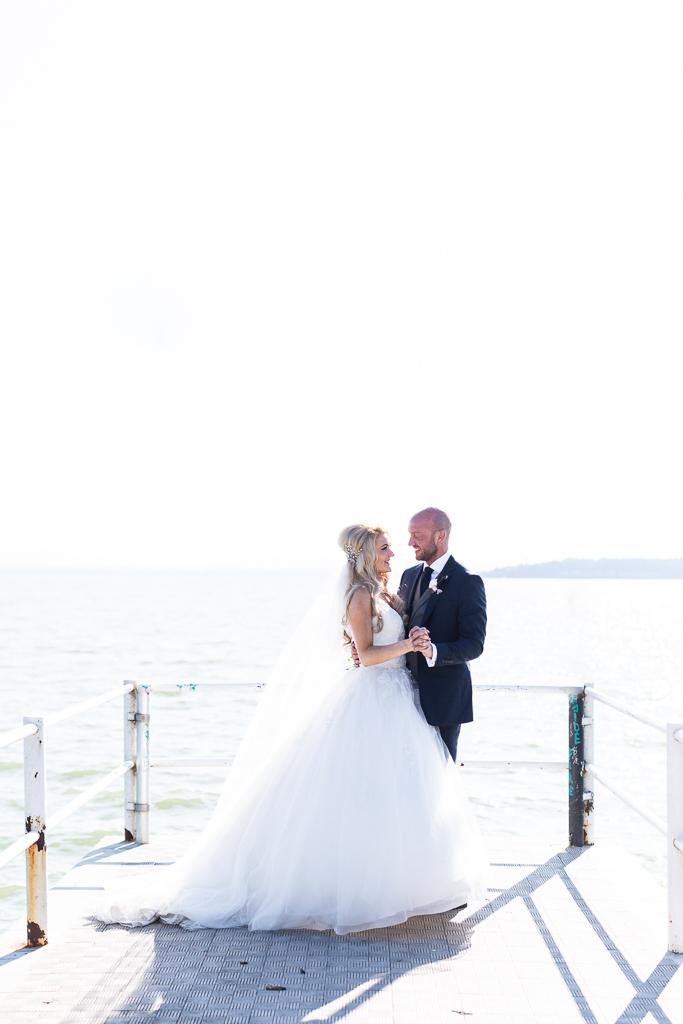 Wedding photographer-117