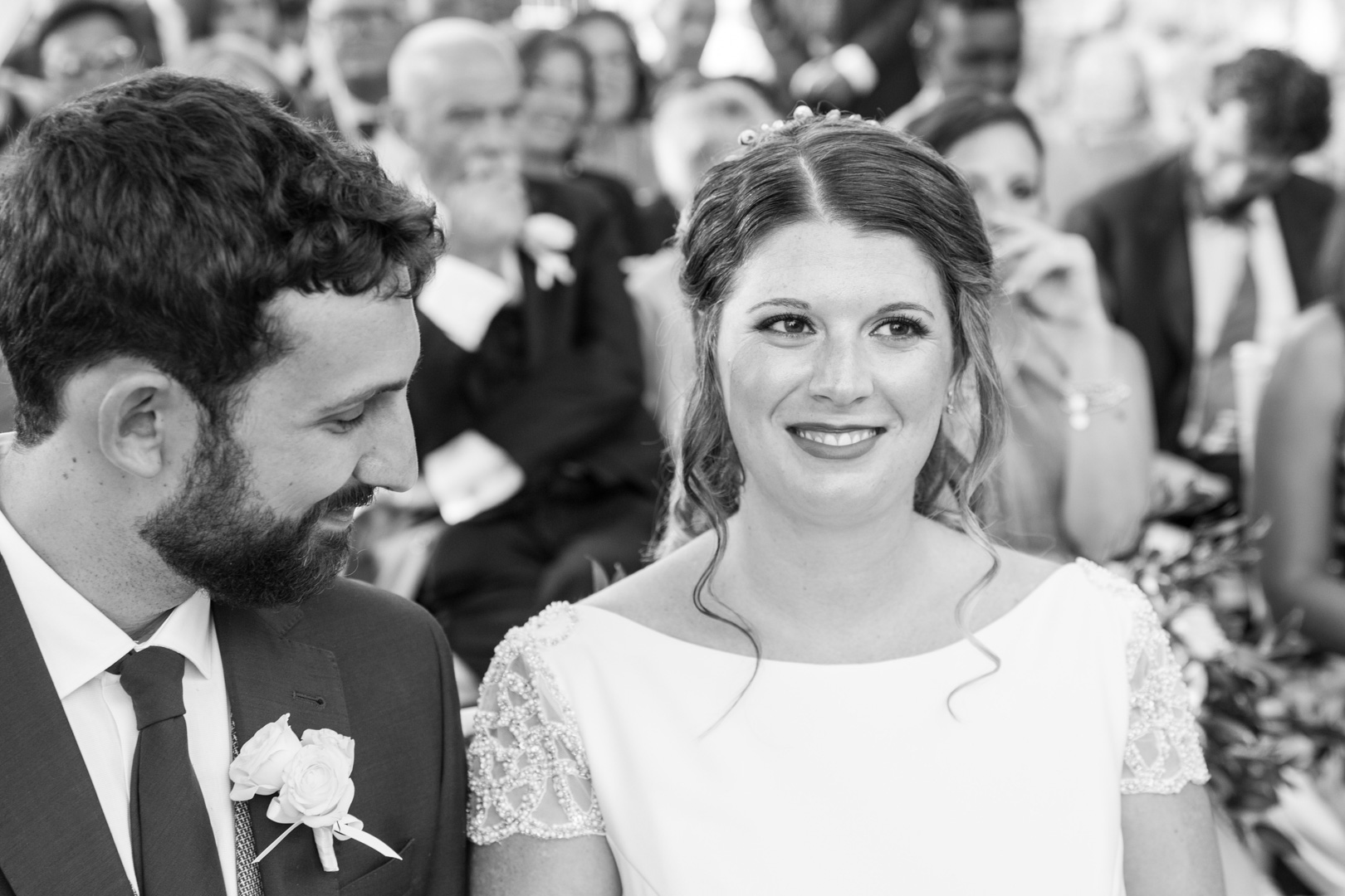 Andreas_Pinacci_Wedding_Photographer-25.