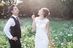 Andreas_Pinacci_Wedding_Photographer-36.
