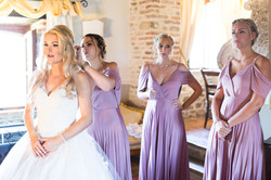 Wedding photographer-45