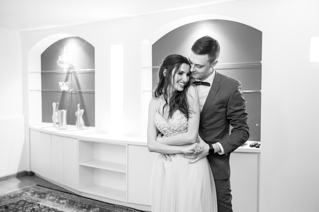 Russian_Wedding-66