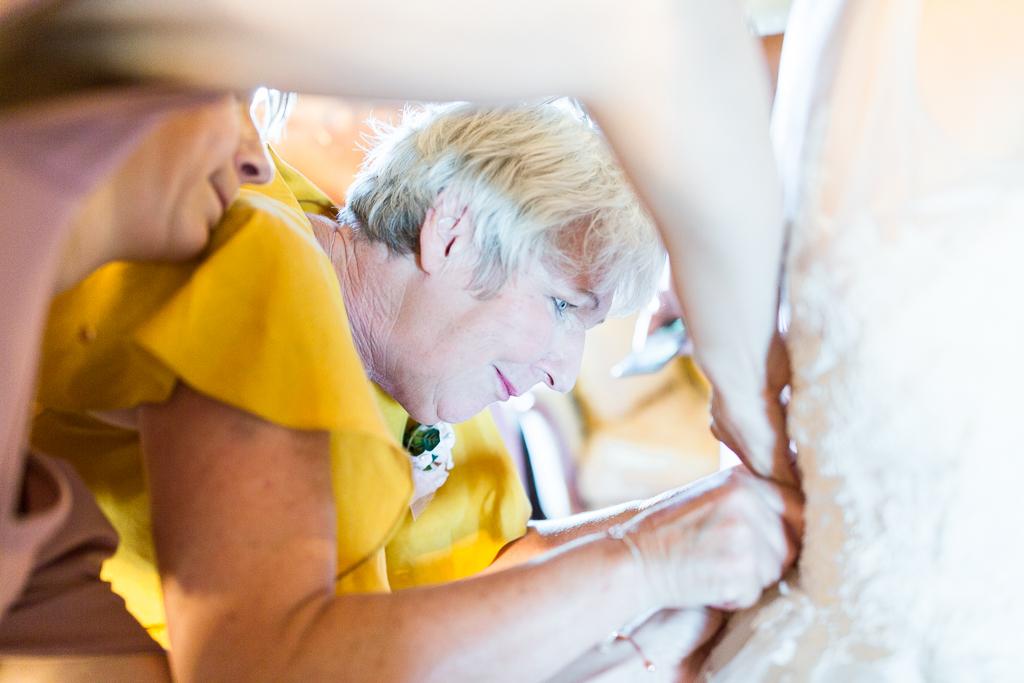 Wedding photographer-42