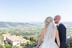 Wedding photographer-104