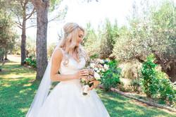 Wedding photographer-63