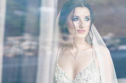 Russian_Wedding-23