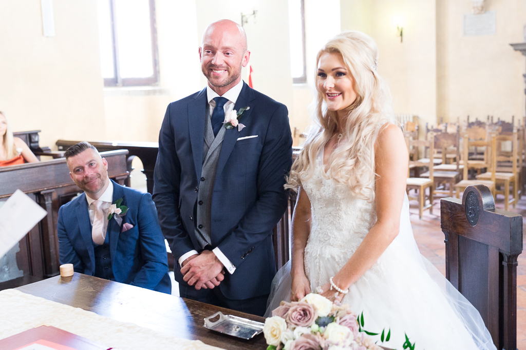 Wedding photographer-72