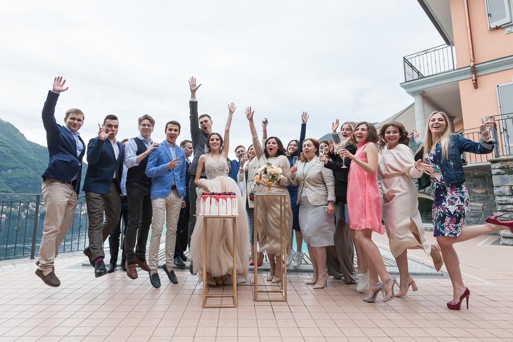 Russian_Wedding-55
