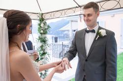 Russian_Wedding-38