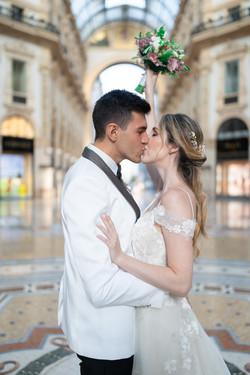 Intimate_Wedding_Milan-25