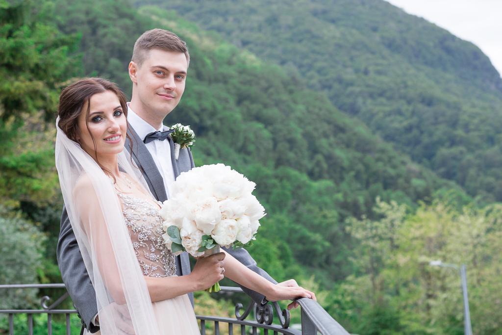 Russian_Wedding-40