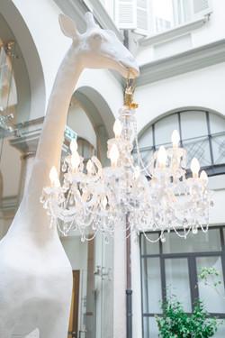 Intimate_Wedding_Milan-63