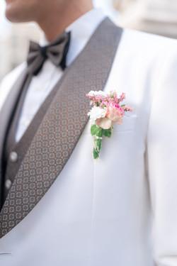 Intimate_Wedding_Milan-10
