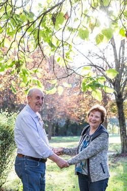 Family Andreas Pinacci-3
